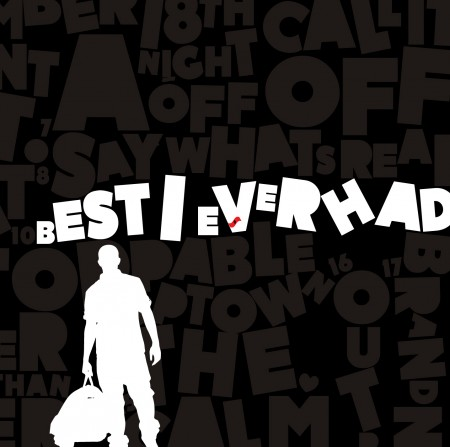 best-i-ever-had-itunes-revised-450x447