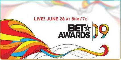 bet_awards_2009_logo