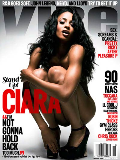 Ciara-Vibe-Magazine-October-2008-cover