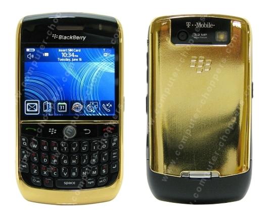 goldcurve8900