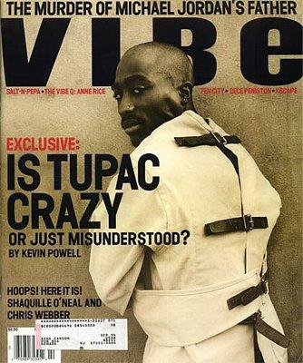 magazine_vibe_tupac