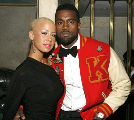 amber-rose-and-kanyea65f681