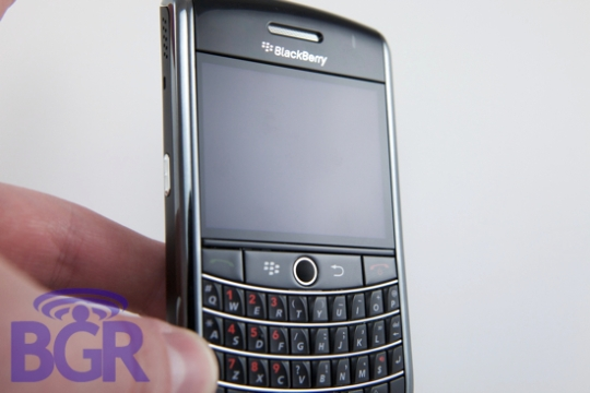 blackberrytourreview12