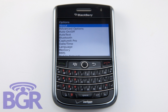 blackberrytourreview2