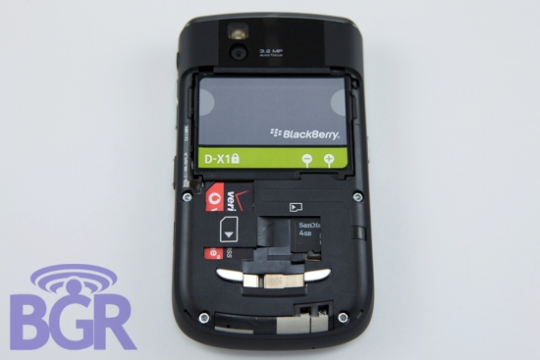 blackberrytourreview3