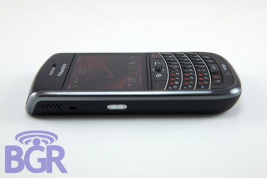 blackberrytourreview4