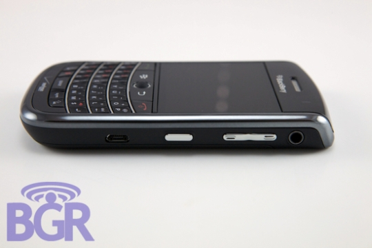 blackberrytourreview5