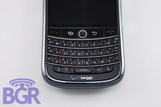 blackberrytourreview6