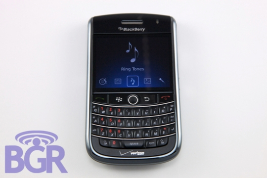 blackberrytourreview8