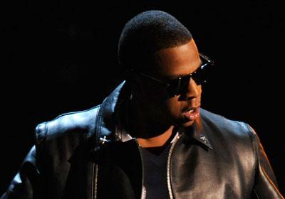 1. Jay Z - $35 million