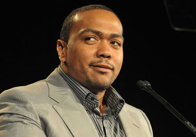 "7. Timothy ""Timbaland"" Mosley  $17 million"