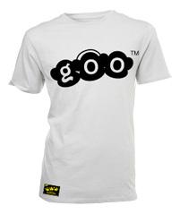 goo_embtee
