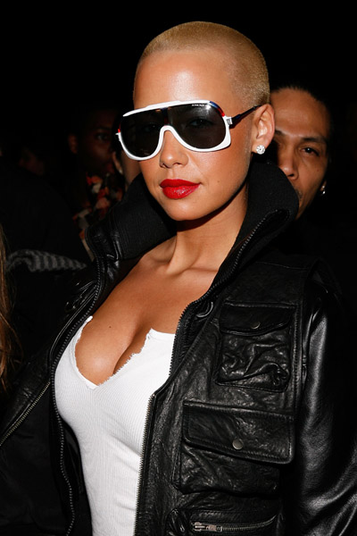 kanye-west-and-amber_rose_2