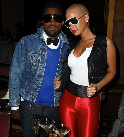 kanye-west-dating-amber-rose