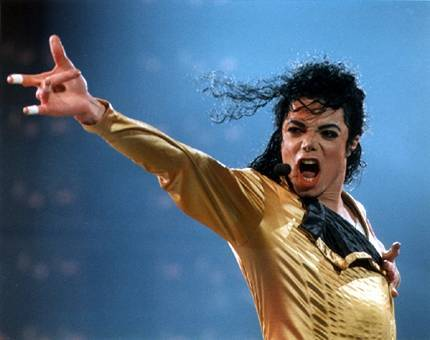 michaeljacksonhasturned50280808