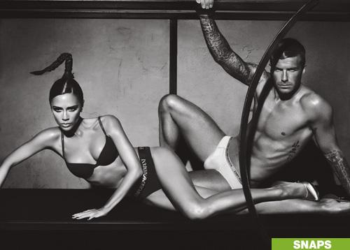 new-david-and-victoria-underwear