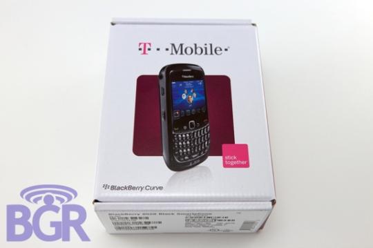 blackberry-8520-1
