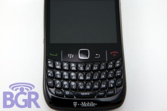 blackberry-8520-4