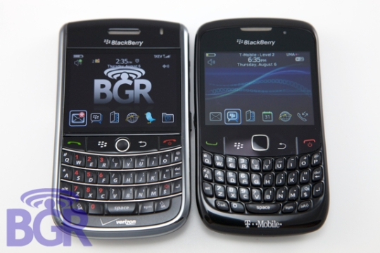 blackberry-8520-8