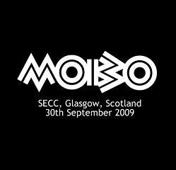 Glasgow_to_Host_2009_MOBO_Awards_xlarge