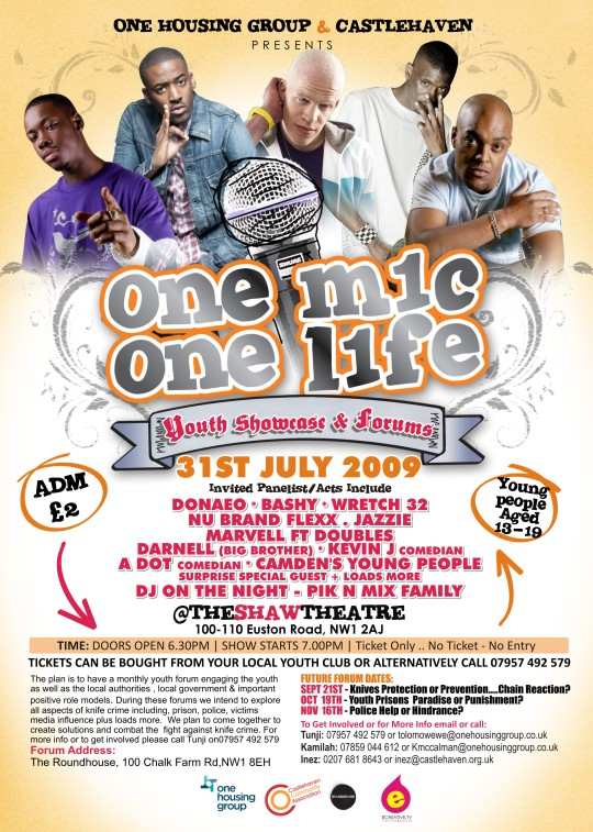 One_Mic_One_Life_July_amended_v2